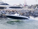 Moonday 600SD, Speed- en sportboten Moonday 600SD hirdető:  Moonday Yachts