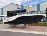Moonday 780SD, Speed- en sportboten Moonday 780SD hirdető:  Moonday Yachts