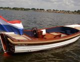 Moonday 27 CS / ROYAL, Traditionelle Motorboot Moonday 27 CS / ROYAL Zu verkaufen durch Moonday Yachts