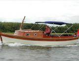 Moonday 27 Cabin, Motorjacht Moonday 27 Cabin hirdető:  Moonday Yachts