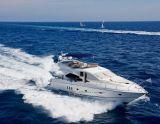 Sunseeker Manhattan 60, Motor Yacht Sunseeker Manhattan 60 til salg af  Yachtside