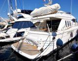 Princess 20 M, Motor Yacht Princess 20 M til salg af  Yachtside