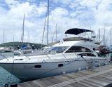 Princess 42, Motor Yacht Princess 42 til salg af  Yachtside
