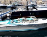 MONTE CARLO OFFSHORER MC 32, Моторная яхта MONTE CARLO OFFSHORER MC 32 для продажи Yachtside