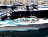 MONTE CARLO OFFSHORER MC 32, Motor Yacht MONTE CARLO OFFSHORER MC 32 til salg af  Yachtside
