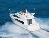 Carver 360 SPORT SEDAN, Моторная яхта Carver 360 SPORT SEDAN для продажи Yachtside