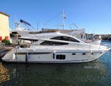 Fairline 48 PHANTOM, Моторная яхта Fairline 48 PHANTOM для продажи Yachtside
