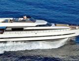 Cantieri Di Pisa Akhir 20S, Motorjacht Cantieri Di Pisa Akhir 20S hirdető:  Yachtside