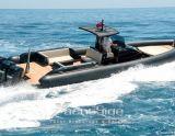 Dariel DTS, Motorjacht Dariel DTS hirdető:  Yachtside