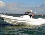 Cougar C12, Motor Yacht Cougar C12 til salg af  Yachtside