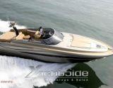 Riva Rivale 52, Motorjacht Riva Rivale 52 hirdető:  Yachtside