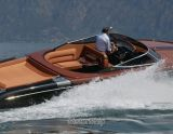 Riva AQUARIVA CENTO, Motor Yacht Riva AQUARIVA CENTO til salg af  Yachtside