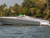 OTAM HERITAGE 45 S, Motor Yacht OTAM HERITAGE 45 S til salg af  Yachtside