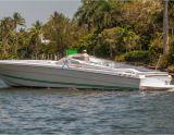 OTAM HERITAGE 45 S, Motoryacht OTAM HERITAGE 45 S Zu verkaufen durch Yachtside