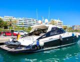 BAIA Azzurra 63, Motor Yacht BAIA Azzurra 63 til salg af  Yachtside