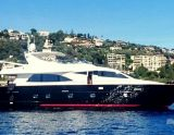 Falcon FALCON 80, Motor Yacht Falcon FALCON 80 til salg af  Yachtside