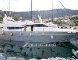 Riva 24 Opera, Motor Yacht Riva 24 Opera til salg af  Yachtside
