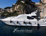 Tiara 5800 SOVRAN, Motor Yacht Tiara 5800 SOVRAN til salg af  Yachtside