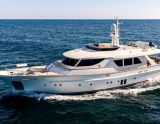 Emys EMYS 22, Motor Yacht Emys EMYS 22 til salg af  Yachtside