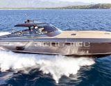 Itama 75', Motor Yacht Itama 75' til salg af  Yachtside