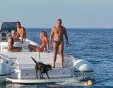 Magazzu MX 11 SPIDER, Моторная яхта Magazzu MX 11 SPIDER для продажи Yachtside