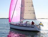 Hallberg Rassy 310, Sejl Yacht Hallberg Rassy 310 til salg af  Yachtside