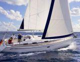 Bavaria 37 Cruiser, Segelyacht Bavaria 37 Cruiser Zu verkaufen durch Yachtside