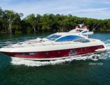 Azimut 62S, Motorjacht Azimut 62S hirdető:  Yachtside