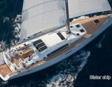 Beneteau Oceanis 58, Zeiljacht Beneteau Oceanis 58 hirdető:  Yachtside