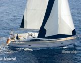 Bavaria 44 Vision, Zeiljacht Bavaria 44 Vision hirdető:  Yachtside
