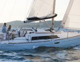 Beneteau Oceanis 31, Парусная яхта Beneteau Oceanis 31 для продажи Yachtside
