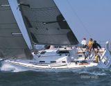 Beneteau 36.7 FIRST, Segelyacht Beneteau 36.7 FIRST Zu verkaufen durch Yachtside