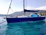 Beneteau First 40.7, Barca a vela Beneteau First 40.7 in vendita da Yachtside
