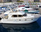 Acm Excellence 38, Motoryacht Acm Excellence 38 in vendita da Yachtside