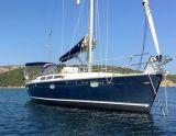 Jeanneau Sun Odyssey 40.3, Zeiljacht Jeanneau Sun Odyssey 40.3 hirdető:  Yachtside