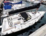 Beneteau First 35, Sejl Yacht Beneteau First 35 til salg af  Yachtside