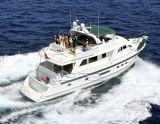 Alaskan GRAND ALASKAN 65, Motor Yacht Alaskan GRAND ALASKAN 65 til salg af  Yachtside