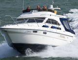 Sealine F36, Motoryacht Sealine F36 Zu verkaufen durch Yachtside