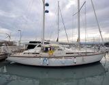 Amel Super Maramu, Voilier Amel Super Maramu à vendre par Yachtside