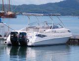 Gulf ORYX 27, Motoryacht Gulf ORYX 27 in vendita da Yachtside