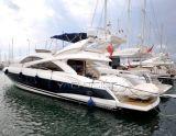 Sunseeker Manhattan 66, Motoryacht Sunseeker Manhattan 66 Zu verkaufen durch Yachtside