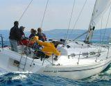 Elan 333, Segelyacht Elan 333 Zu verkaufen durch Yachtside