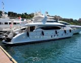 Maiora 27, Motor Yacht Maiora 27 til salg af  Yachtside