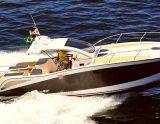 XSEA YACHTS 42, Моторная яхта XSEA YACHTS 42 для продажи Yachtside