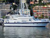 Trader 54, Motor Yacht Trader 54 til salg af  Yachtside