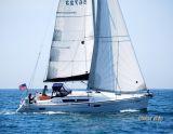 Jeanneau Sun Odyssey 39 I, Парусная яхта Jeanneau Sun Odyssey 39 I для продажи Yachtside