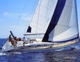 Beneteau Oceanis 461, Barca a vela Beneteau Oceanis 461 in vendita da Yachtside