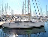 Dufour 375 Grand Large, Voilier Dufour 375 Grand Large à vendre par Yachtside