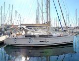 Dufour 375 Grand Large, Zeiljacht Dufour 375 Grand Large hirdető:  Yachtside