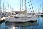 Dufour 375 Grand Large, Zeiljacht Dufour 375 Grand Large for sale by Yachtside